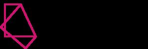Polygrafická výroba